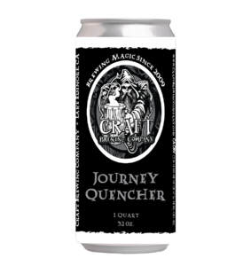 32oz Journey Quencher